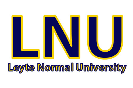 leyte normal university 1 the intellectual capital capability and the income generating project of a  philippine university ibarra maximino v villarino, dm leyte normal university.